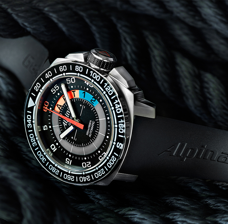 e0cf6e627 Watchbands   Watchbands24 - strap your watch