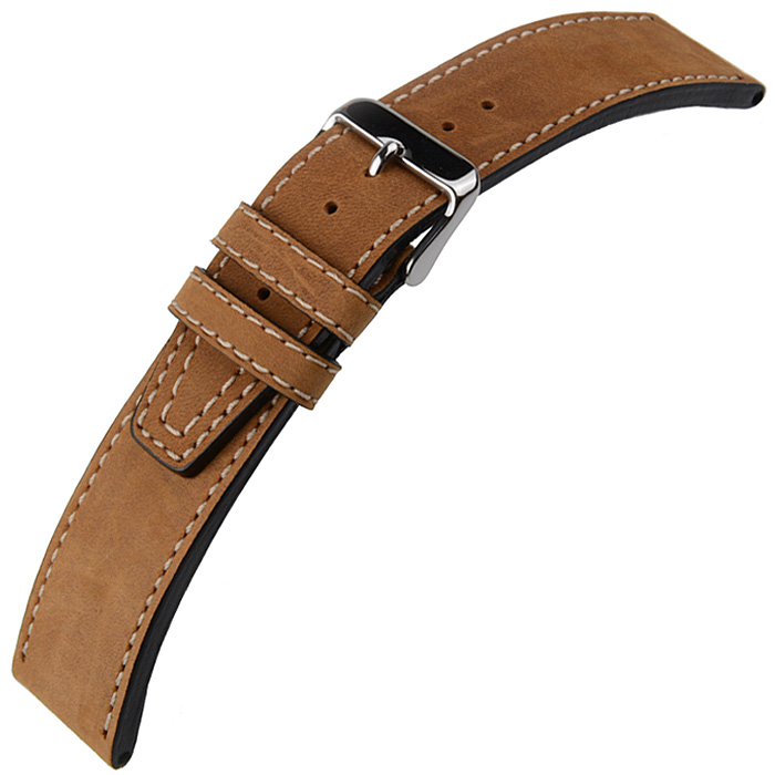 5e131886f Vintage watchbands only at Watchbands24 - TOP Trends TOP Style
